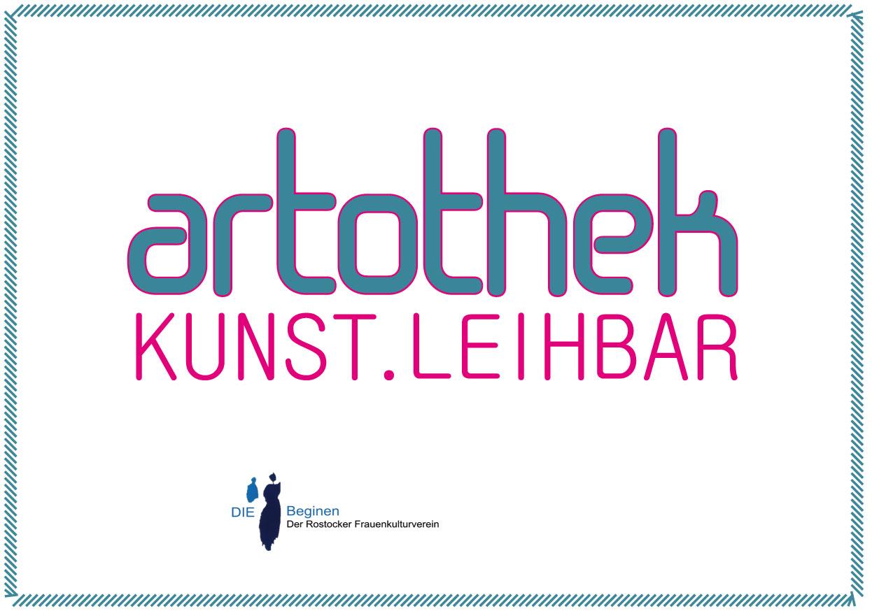 arthothek flyerfront