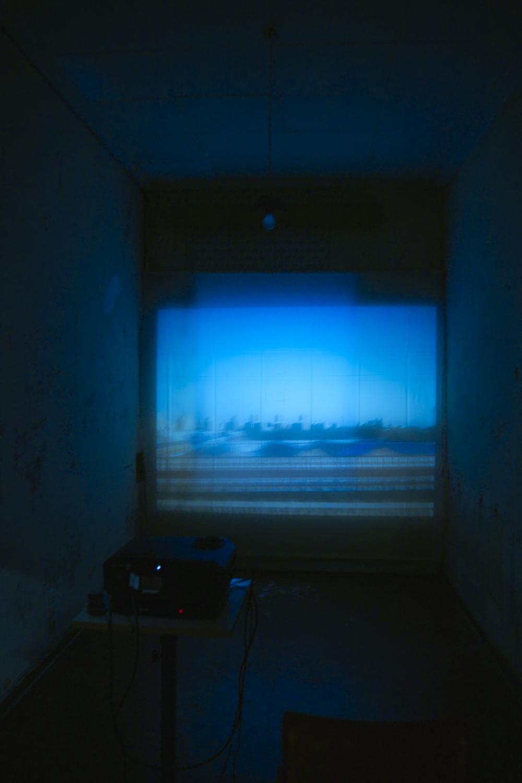 Bluetenlese2018KulturhausMestlin_Copyright Rico_055